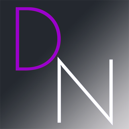 dn_podcast_itunes_logo