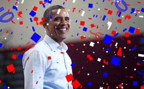barack_obama_victory