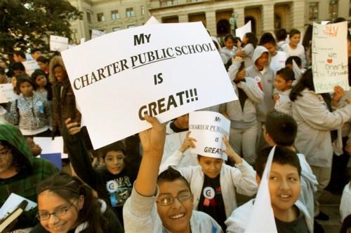 georgia_charter_schools_victory