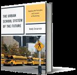 urban_school_system