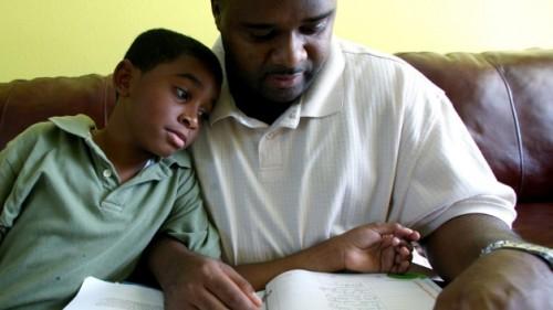 blackfamilylearning