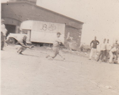 jwb_may_4_1942