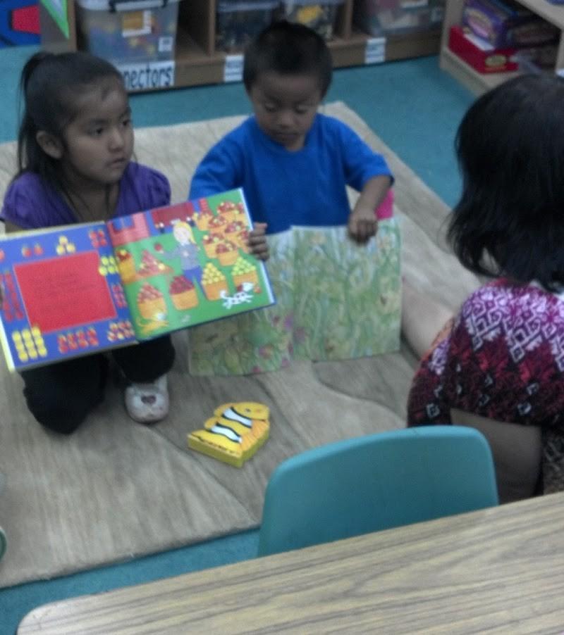 bie_preschoolers