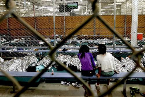 immigrant_kids_arizona