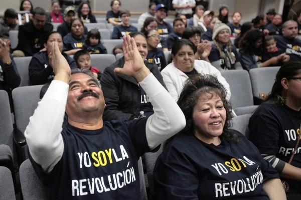 yo_soy_la_revolucion