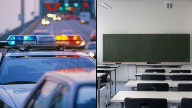cops_and_teachers