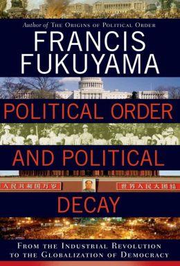politicalorder
