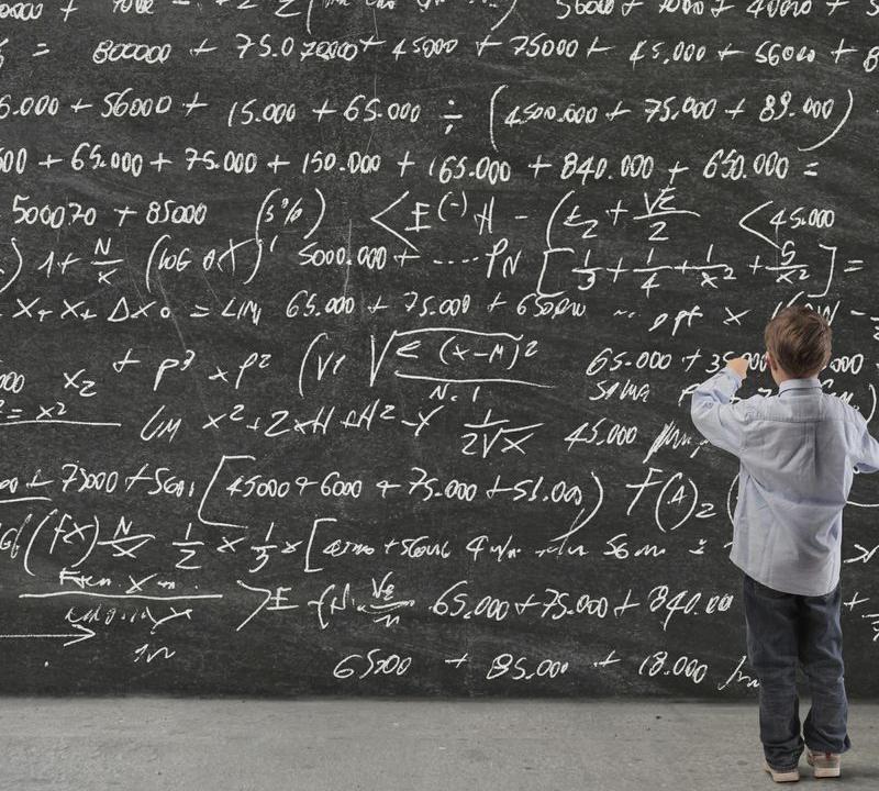 algebra_chalkboard_kid