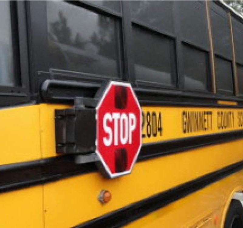 gwinnett_county_school_bus