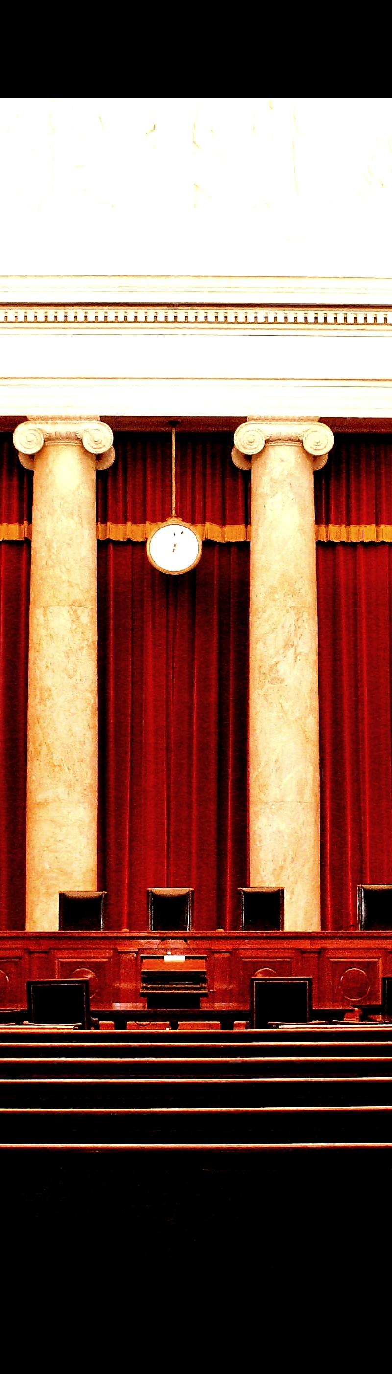 supreme_court_chambers
