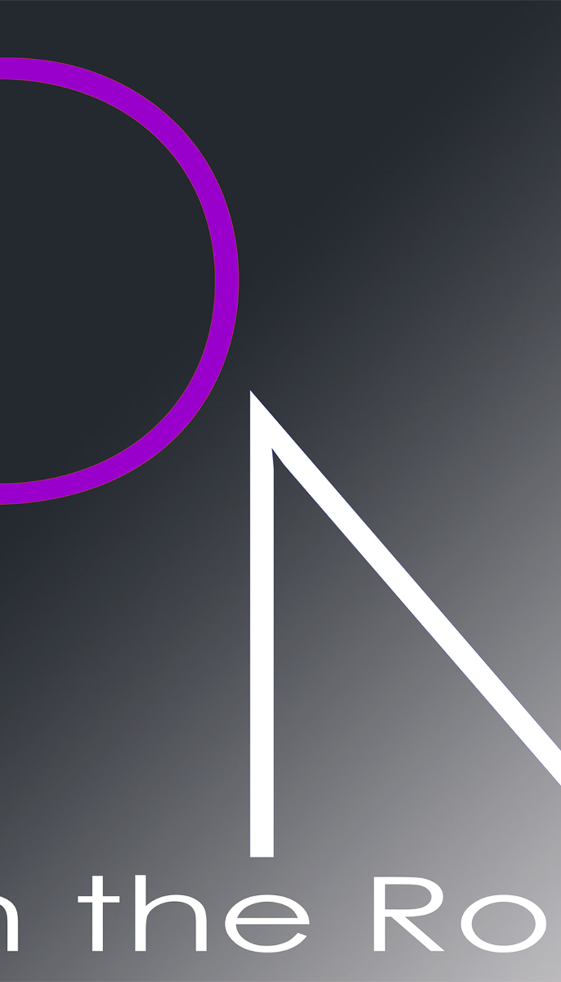 dn_ontheroad_itunes_logo