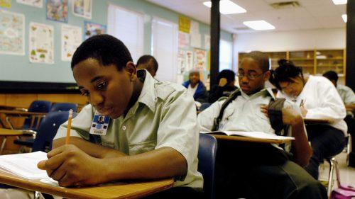 black_kids_discipline