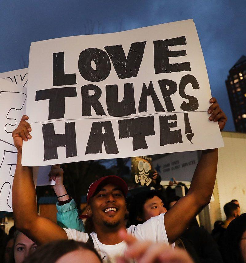 love_trumps_hate
