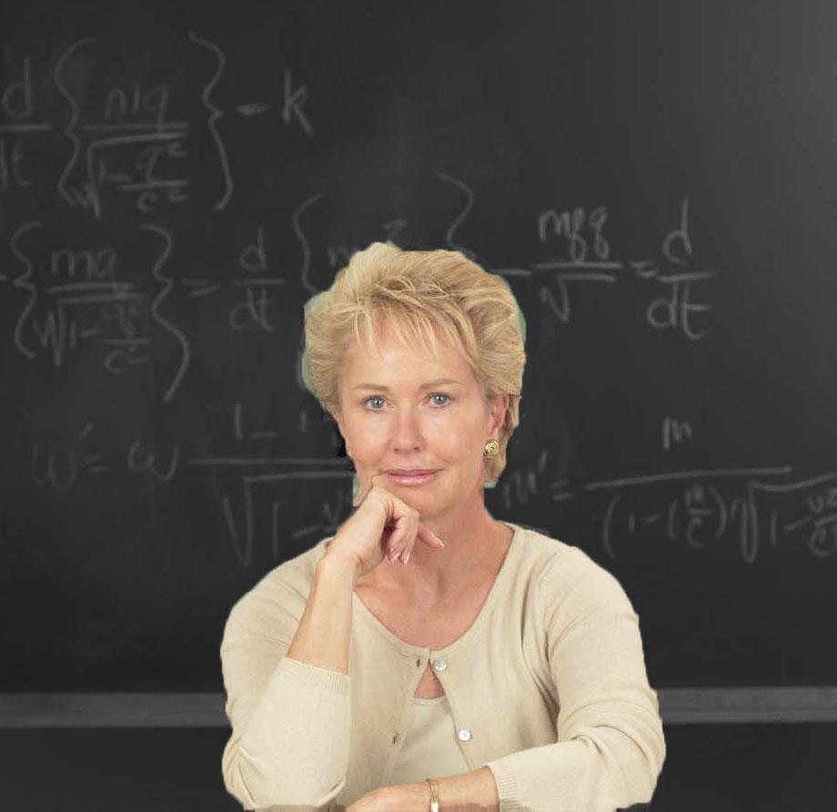 REALITY CHECKS Teacher1