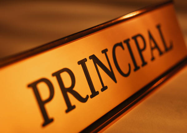 The Peter Principal: Building Up Leadership By Staying in Place ...