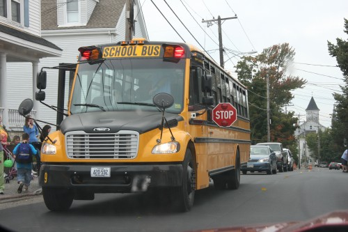 maine_school_bus_stop