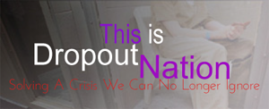 wpid10020-wpid-this_is_dropout_nation_logo2.png