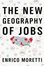 newgeographyofjobs
