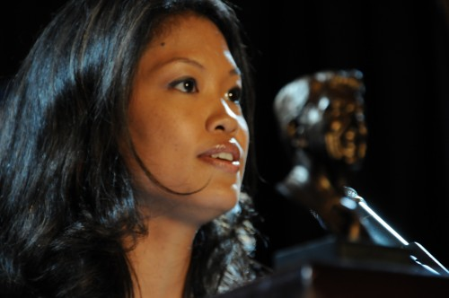 Conservative columnist Michelle Malkin has moved on from fact-free opposition to Common Core to a senseless jeremiad against Teach For America.