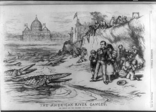 american_river_ganges
