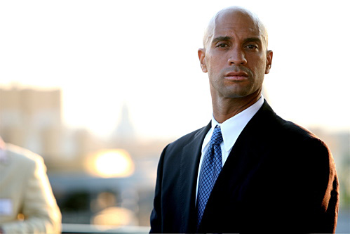 Adrian Fenty's unsuccessful re-election campaign for D.C. mayor is a reminder that big-city leaders must both be reformers and competent leaders.