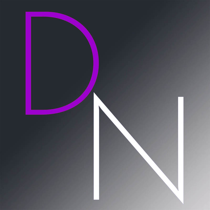 dn_podcast_itunes_semi_superlarge_logo