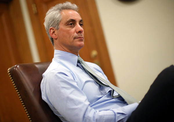 rahm_emanuel_chair