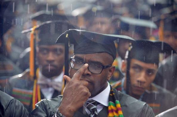 educated_black_men