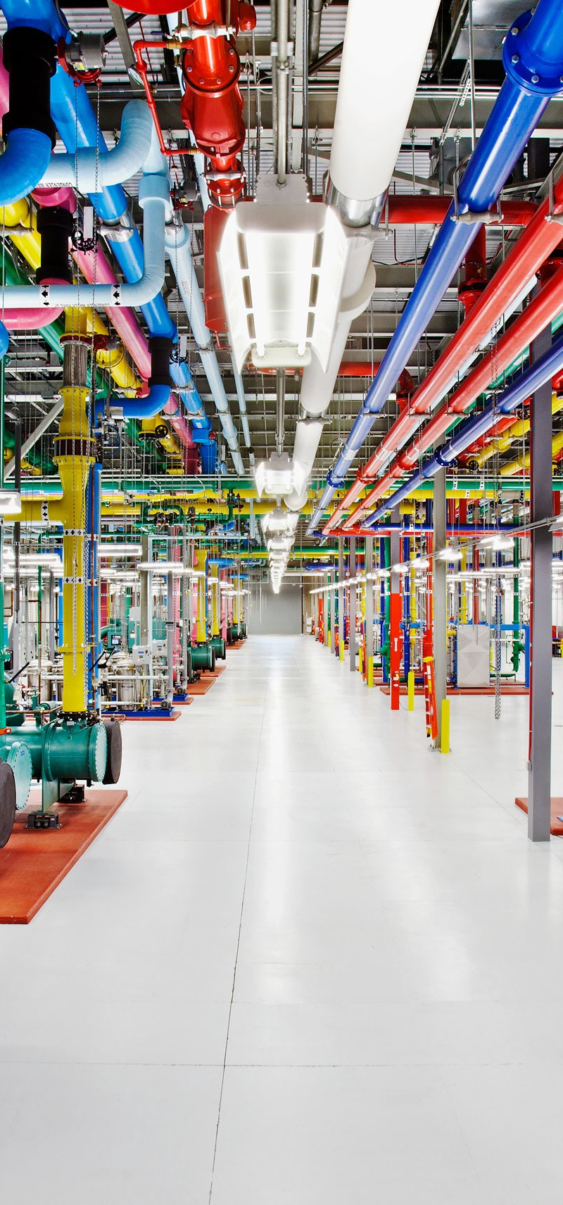 google_infrastructure_wired