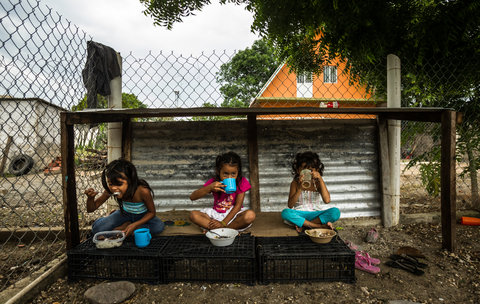 nytimes_borderkids_honduran