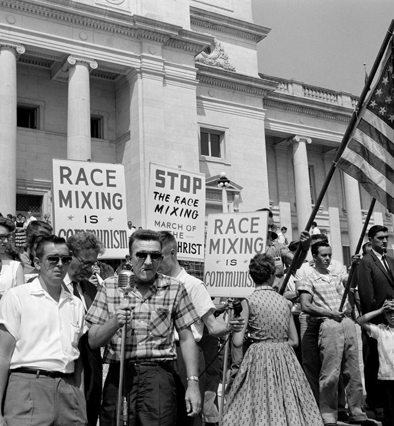 against_segregation
