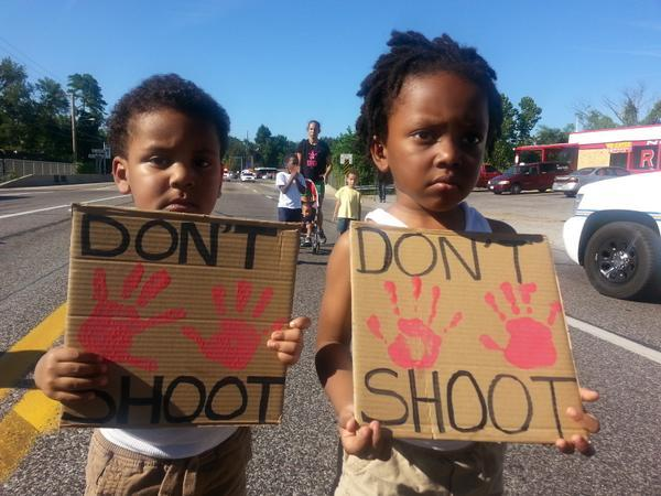 dont_shoot_ferguson