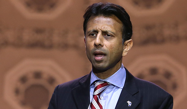 jindal_commoncore_redtie