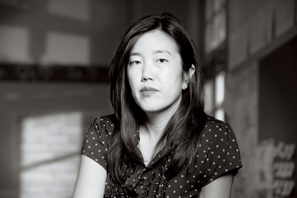 michelle_rhee_black_and_white