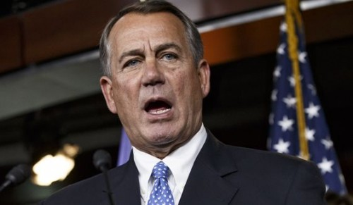 john_boehner_immigration