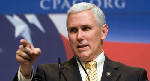 mike_pence_cpac