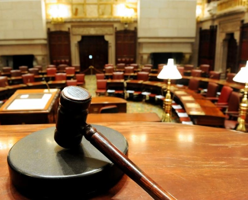 nystate_legislature_gavel