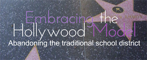hollywoodmodellogo