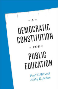 a_democratic_constitution_for_public_education