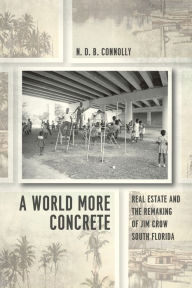 a_world_more_concrete