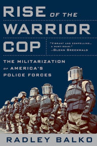 rise_of_the_warrior_cop