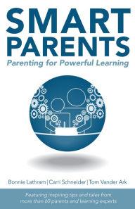 smart_parents