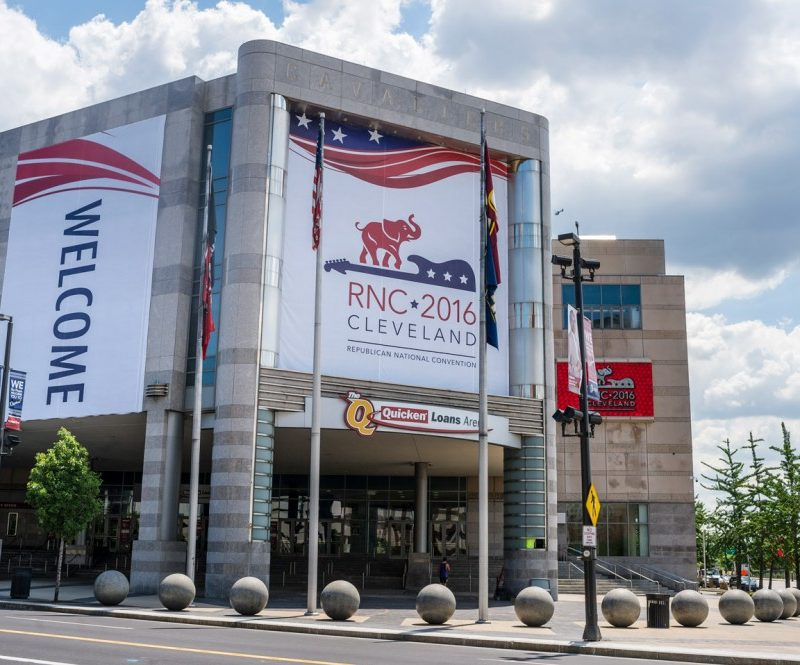 rnc_arena_cleveland